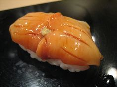 Sukiyabashi Jiro - Jiro dreams of sushi
