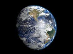 Más de 15.000 científicos lanzan una nueva advertencia para proteger el planeta.