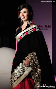 1000 images about sarees on pinterest saree saris and madhuri