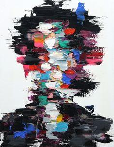 Painting / by Shin WkangHo