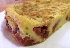 Lasagna, Paleo, Low Carb, Gluten Free, Cupcakes, Baking, Ethnic Recipes, Food, Kuchen