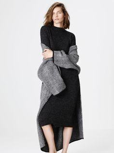 изображение 1 из  от Zara