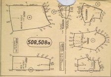 Wedding Gown Sewing Pattern 194804112013_00002