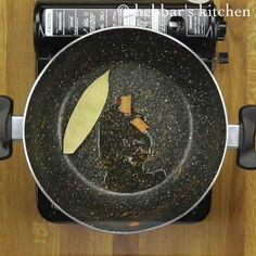 veg handi recipe, veg diwani handi recipe, mixed vegetable handi with step by step photo/video. simple mixed veggies curry prepared & served in a clay pot. Veg Handi Recipe, Mixed Vegetables, Veggies, Tandoori Roti, Easy Recipes, Easy Meals, Coriander Powder, Saute Onions, Garam Masala