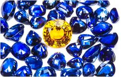 Dr. N Rajgopal. He has #consented to do #MindScope and select the suitable #Gemstone for every customer of fematta.com.  Visit: https://fematta.com/about-dr-rajgopal
