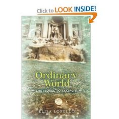 http://www.cribnoteskelly.com/1/post/2011/08/ordinary-world-book-review.html