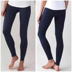 ❤️NWT LULULEMON ZONE IN TIGHT SIZE 4 INKWELL BLUE ❤Condition: New with tags  ❤Style: Zone in tight  ❤️Color code: INKW - Inkwell  ❤️Size: 4 ❤️Features: Seamless construction    ⚠️⚠️Firm price!! Price is non-negotiable!!    ✅Please check out my other Lululemon items!  ✅I ship within 24 hours!   ✅No Lowballers please.  ✅Serious buyers only, please don't waste my time!   ‼️ NO TRADES ‼️ lululemon athletica Pants Leggings