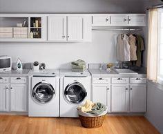 10 cuartos de lavado                                                       …