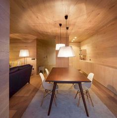 #woodhouse