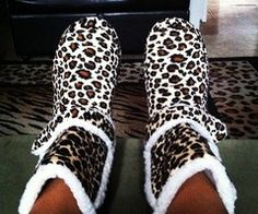 Need these! <3