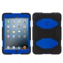 Capa iPad Mini - Griffin Survivor - Azul  38,99 €