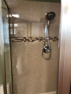 Onyx Shower, Door Handles, Home Decor, Decoration Home, Room Decor, Door Knobs, Interior Design, Home Interiors, Interior Decorating