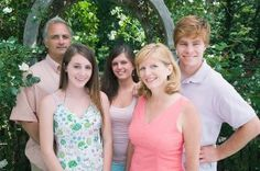 What are #family values, really? http://www.missomoms.com/family/family-values #relationships #parenting