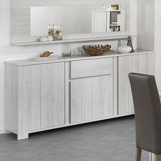 Shop the Brand: Gami Sideboard, Pallet, Buffet, Drawers, Doors, Cabinet, Storage, Kitchen, Furniture