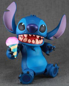 Stitch - Google 搜尋