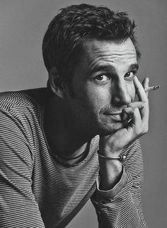 Christoph Köstlin - Max von Thun // 01 Handsome, Hollywood, Stars, Men, Husband, Sterne, Guys, Star