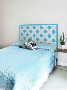 headboard-for-beds bedroom Ideas bed headboard 12