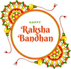 Rakhi Festival, Sisters Images, Raksha Bandhan Gifts, Original Iphone Wallpaper, Beautiful Love Pictures, Banner Background Images, Happy Rakshabandhan, Avengers Wallpaper, Sadie