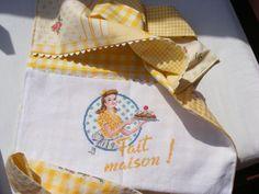 sac à tarte jaune mimisamba06