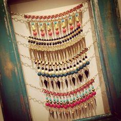 Que te veas muy linda con tus #accesorios #vicool ☀️#accesorizate #style #summer #beauty #bohochic #bglam  #vicool #VivaLaModa #Chile #Fashion #Girly #Stylish #Bohemian #Bohemio #Bohemian #Accesorizate #Cool #Accesories #Accesorios #Mujer #Women #Fashionable #ALaModa #Moda #Estilo #Femenino #Diseño #Glamour #HippieChic #Bohemian #BohoChic   visita nuestro sitio: www.vicool.cl