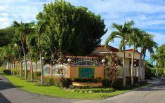 Sale San Carlos Beach Home 325000