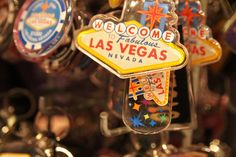 City of Las Vegas in Nevada Last Minute Vacation, Vegas Sign, Vegas Bachelorette, Las Vegas Nevada, Poker Chips, Have A Laugh, Jokes, Style Inspiration, How To Plan