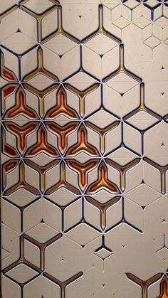 3d Wallpaper, Wallpaper Backgrounds, Luxury Landscaping, Parametric Design, 3d Laser, Facade Architecture, Texture Design, Mousepad, Geometric Art