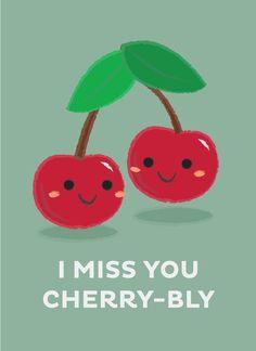 I Miss You Card, I Miss You Too, Cute Miss You, Miss You Funny, I Miss You Memes, I Miss You Wallpaper, Cheesy Puns, Funny Food Puns, Cute Puns