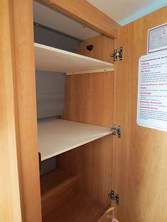 caravan storage ideas 739434832558312257 - Caravan Storage İdeas 523050944208262752 Source by