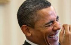 Terrorist Commander Freed by Obama Vows to Kill More Americans...(Thank you Obumer.)