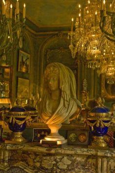 isabelle d'ornano salon 15