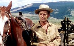 20 Film western classici da vedere prima di The Hateful Height #film