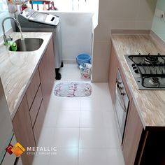 Metallic Epoxy Singapore specialises in metallic epoxy coatings and installations, offering customisable solutions for floors and countertops in Singapore. Epoxy Countertop, Kitchen Countertops, Brown Wood, Singapore, Metallic, Design Ideas, Drop, Flooring, Spaces