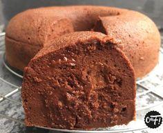 Cyril Lignac chocolate and mascarpone cake - Dessert Recipes Dessert Cake Recipes, Köstliche Desserts, Chocolate Desserts, Cake Chocolate, Chefs, Patisserie Cake, Chef Cake, Thermomix Desserts, Strawberry Recipes
