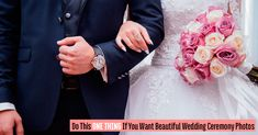 A Wedding Planning Checklist for every engaged couple. Set up a remarkable and unforgettable ceremony for marriage with our comprehensive Wedding Planning Checklist Wedding Trends, Wedding Tips, Wedding Venues, Wedding Planning, Wedding Destinations, Wedding Poses, Destination Wedding, Perfect Wedding, Dream Wedding