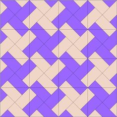 Free Pattern - Whirlwind Quilt Block – Page 7 – Quilt Square Patterns, Beginner Quilt Patterns, Quilt Block Patterns, Quilting Tutorials, Square Quilt, Quilting Projects, Quilting Designs, Quilting Templates, Quilt Blocks Easy