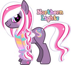 The Art thread nopony ever looks at XD | MLP: Friendship is Magic RPG