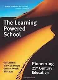Resultado de imagen para BOOKS ON THE LEARNING REVOLUTION IN 21ST CENTURY AND SIMILAR BOOKS