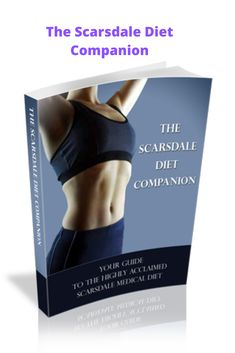 Understand The Fundamentals And Principles Of The Scarsdale Diet. Consider The Advantages And Disadvantages. Compare It To 8 Other Popular Diets. Includes The Complete Scarsdale Diet Meal Plan, 4 Alternative Plans And 96 Related Scarsdale Diet Recipes. Fad Diets, No Carb Diets, Healthy Eating Habits, Get Healthy, Healthy Life, Healthy Weight, Low Carb High Protein, Scarsdale Diet, Dieta Scarsdale