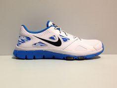 NIKE MENS FLEX SUPREME TR2, RUNNING/TRAINING SHOES, NEW IN BOX, FREE SHIPPING! #Nike #RunningCrossTraining
