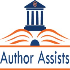 Author Assists is a language solution company offering services from English Language Editing at Different levels, Proofreading, Book Editing and best academic translation services to Graphics and Cover Designs. Physical Science, Social Science, Life Science, Journal Cover Letter, Language Editing, Nursing Theory, Journal Publication, Molecular Genetics, Medical Transcriptionist