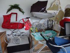 Herzlich Willkommen bei charlys_stylewerk - DER Adresse für nostalgische Kinderwagen mit...,Große Auswahl an Nostalgie Kinderwagen ~ Versand möglich in Rheinland-Pfalz - Alpenrod