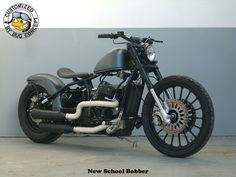 Browse some of my well liked builds - custom made scrambler ideas like Style Bobber, Jawa 350, Honda Cub, Cafe Racer Build, Us Cars, Custom Motorcycles, Old School, Concept, Bobbers