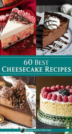 Raspberry cake and its verrine - HQ Recipes Strawberry Cheesecake Bars, Turtle Cheesecake Recipes, Best Cheesecake, Raspberry Cake, Pumpkin Cheesecake, Pear Recipes, Best Dessert Recipes, Easy Desserts, Delicious Desserts