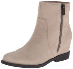 Kenneth Cole REACTION Women's Lift It Boot >>> More info could be found at the image url. (Amazon affiliate link)
