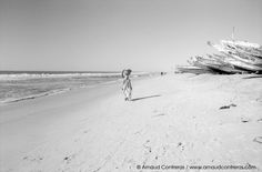#Nouakchott, #Mauritania. 11/2011 #ArnaudContreras /www.arnaudcontreras.com #photo #photographie #photographer #photography #photographe #OlivierOrtion