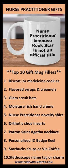 Appreciation, Birthday - Gift Mug for Coffee & Tea - Only The Strongest Become A Dental Assistant - Dental Assistant Gifts - Ceremic Top Gifts, Gifts In A Mug, Gifts For Mom, Best Gifts, Dental Assistant, Dental Hygienist, Dental Teeth, Nurse Practitioner Gifts, Gifts For Professors