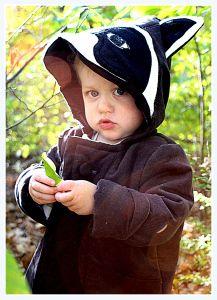 cutest Raccoon EVER! Raccoon Costume, Cute Raccoon, First Halloween, Riding Helmets, Costumes, Pets, Dress Up Clothes, Fancy Dress, Men's Costumes