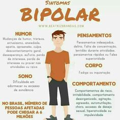 (Arrasta pro lado) #Conheça #naojulgueajude  #Psicofobia #janeirobranco2019  #saudemental #Saude #mente #psiquiatria #psicologia… Mental Disorders, Bipolar Disorder, Mental Health First Aid, Mental Health Conditions, Exam Study, Little Bit, Trauma, Twitter, Anxiety