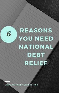 Get your Free Debt Relief Quote today. To begin online, simply answer a few questions regarding your current situation.